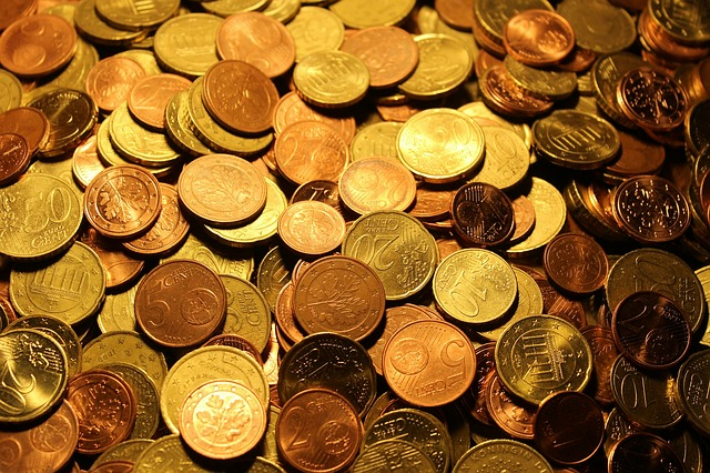 http://pixabay.com/en/money-coins-euro-coins-currency-515058/