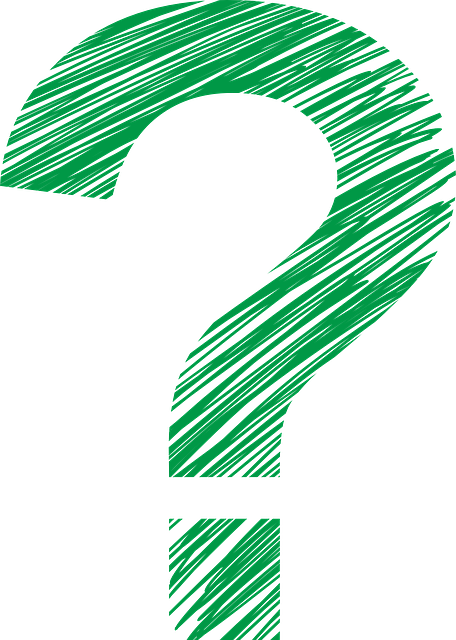 http://pixabay.com/en/the-question-mark-sign-question-ask-350168/